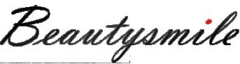 Kieferorthopäde Frankfurt - Beautysmile